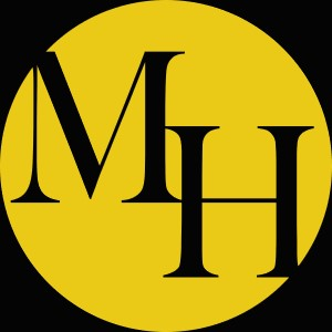 Company Logo Morrison & Hughes