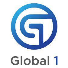 Company Logo Global 1