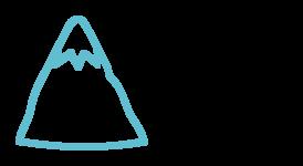 Company Logo Infinite Focus Schools