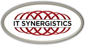 Company Logo IT Synergistics