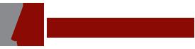 Company Logo Tsizer Law P.C.