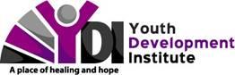 Company Logo Youth Development Institute