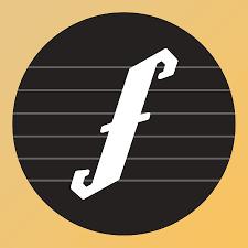 Company Logo Fretello GmbH