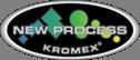 New Process Graphics Companies logo