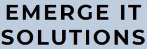 Emerge IT Solutions logo